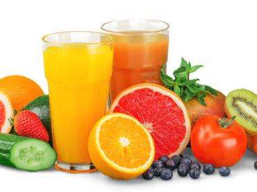 vitamin c, vitamin b1-b2,
